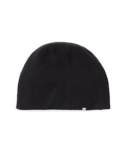 Block Headwear - Hawkes Beanie