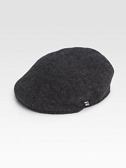 Block Headwear - Lee Ivy Cap