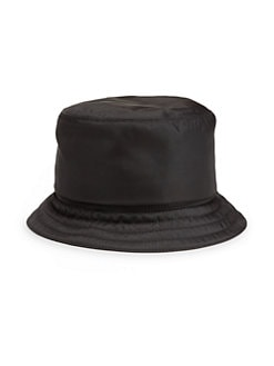 Prada - Bucket Hat