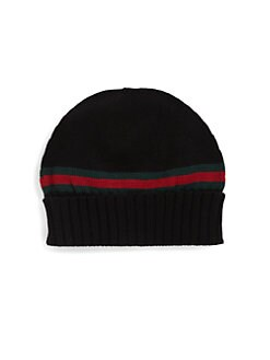 Gucci - Knit Hat
