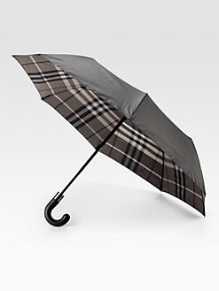 Burberry - Strand Umbrella
