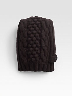Prada - Knit Beanie