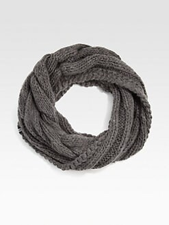 Block Headwear - Infinity Scarf