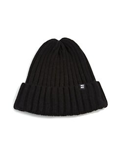 Block Headwear - Mcleod Beanie Hat