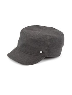 Block Headwear - Shawn Cap