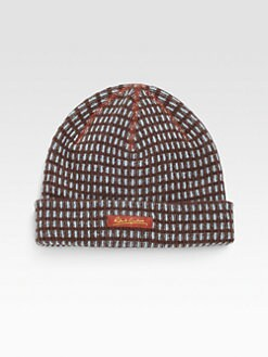 Robert Graham - Dalle Knit Beanie