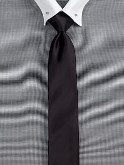 BOSS Black - Solid Tie