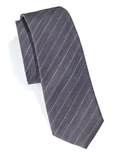 Theory - Roadster Altrin Tie