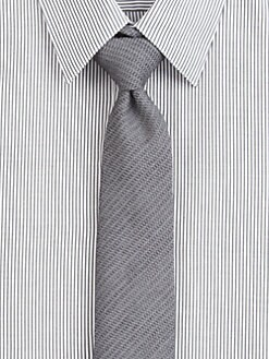 Theory - Ashby Roadster Tie