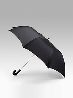 Prada - Nylon Umbrella
