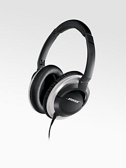 Bose - AE2 Around-Ear Headphones