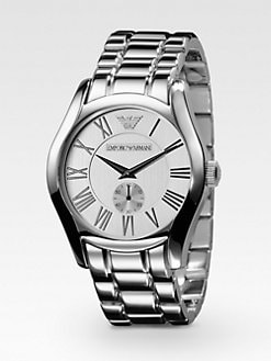 Emporio Armani - Classic Bracelet Watch