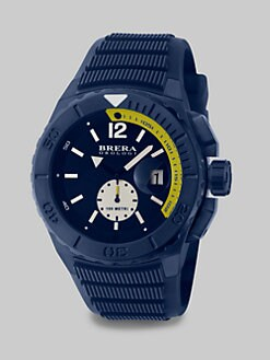 Brera Orologi - Acqua Diver Watch