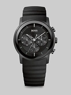 BOSS Black - Quartz Chronograph Watch