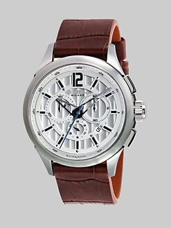 Breil - 939 Chronograph Watch