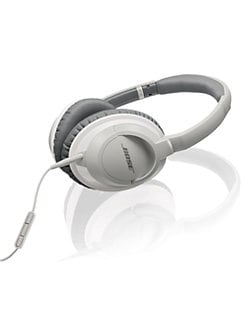 Bose - AE2i Audio Headphones