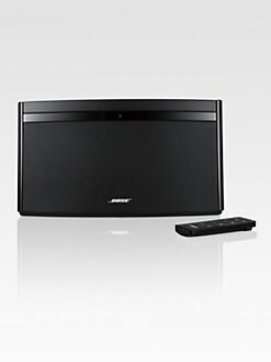Bose - SoundLink Air Digital Music System