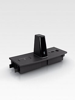 Bose - SoundDock 10 Bluetooth Dock