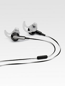 Bose - MIE2 Mobile Headset