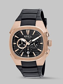 Breil - Eros Chronograph Watch