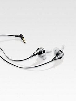 Bose - IE2 In-Ear Headphones