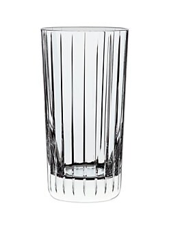 Baccarat - Harmonie 12-Ounce Highball Glass