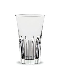 Baccarat - Etna Highball Glasses, Set of 2
