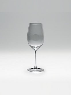 William Yeoward - Olympia White Wine Glass