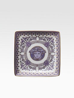 Versace - Le Grand Divertissement Canape Dish