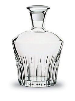 Baccarat - Etna Decanter