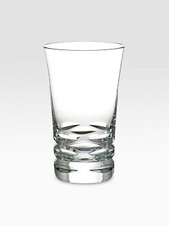 Baccarat - Lola Highball Glasses, Set of 2