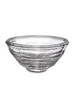 Baccarat - Harcourt Small Bowl