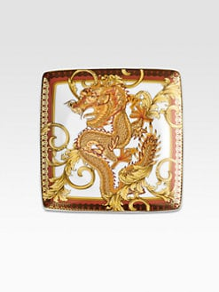 Versace - Asian Dream Canape Dish