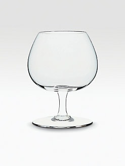 Baccarat - Perfection Brandy Glass