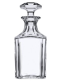 Baccarat - Perfection Decanter