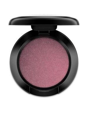 Veluxe Shimmer Eye Shadow/0.04 oz.