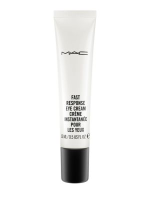 Fast Response Eye Cream/0.5 oz.