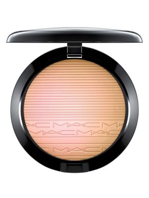 Extra Dimension Skinfinish Highlighter/0.31 oz.