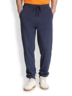 BOSS HUGO BOSS - Innovation Sweatpants