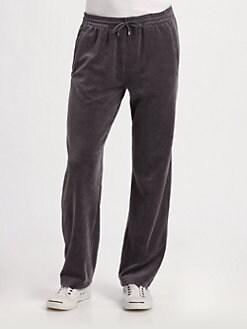 BOSS Black - Lounge Pants
