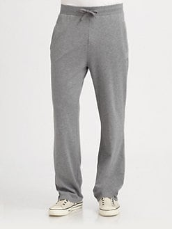 Hugo Boss - Innovation Long Pant