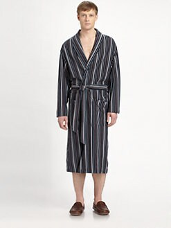 American Essentials - Classic Robe