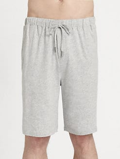 American Essentials - Lounge Shorts