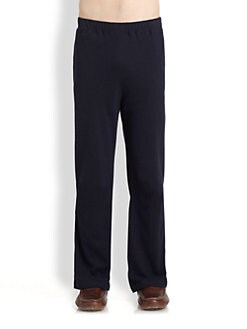 American Essentials - Drawstring Pant