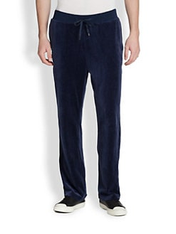 BOSS HUGO BOSS - Innovation 7 Lounge Pants
