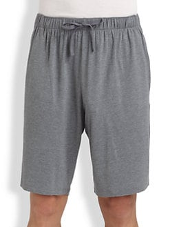 Derek Rose - Lounge Shorts