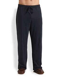 American Essentials - Lounge Pant