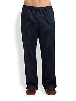 American Essentials - Sleep Pant