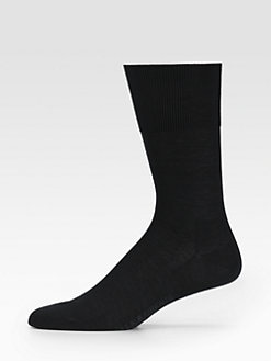 Falke - Cotton Socks