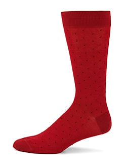 Marcoliani - Pima Cotton Socks